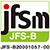 JFS-B